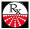 AllCare Pharmacy's Company logo