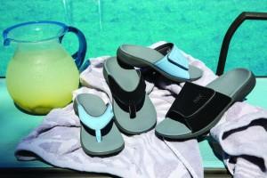 Comfort Diabetic Shoes