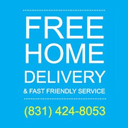 AllCare Pharmacy Provides Free Home Delivery Call Us Now